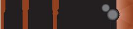 Logo_palletsorting_moderneletter_rgb.png